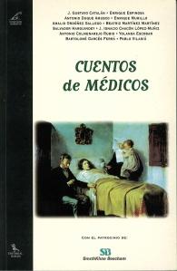 Cuentos de médicos