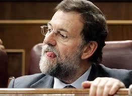 Rajoy 2