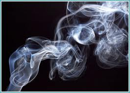 tabaquismo 2
