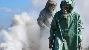 armas químicas 2