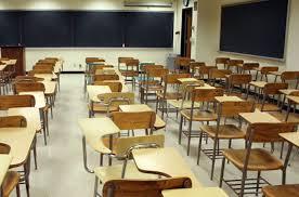 huelga educativa 3