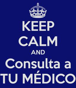 Consulta médica 1