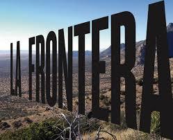 Frontera 4