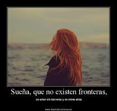 Fronteras 3