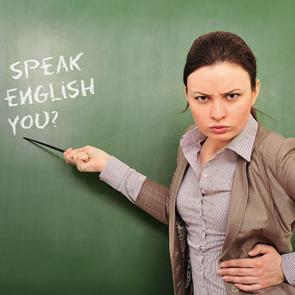 Idiomas 1