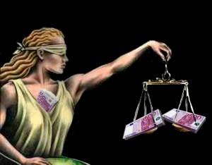 Justicia 4