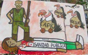 Sanidad pública 5