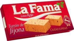 Fama 3