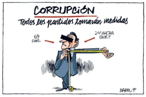 Corrupción 1