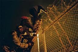 Inmigración 4