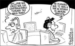 Aviación 3