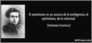 Pesimismo