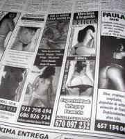 Prostitución 5