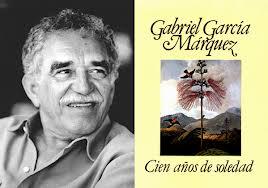 Gabo 1