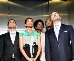 ascensor 1