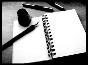 escribir 6