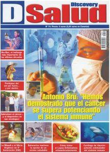 Medicinas alternativas 5