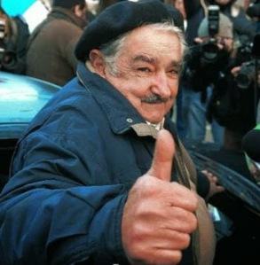 Vejez Mujica 12