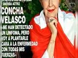 Concha 3