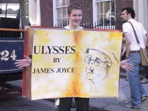 Joyce 1