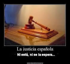 Justicia 8