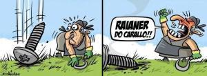 Ryanair 7