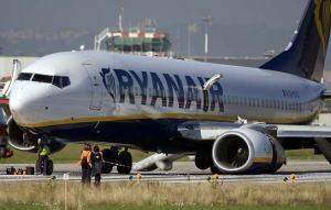 Ryanair 9