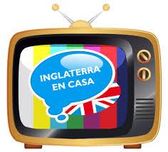 Inglés 4.peg