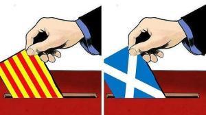 Escocia 4