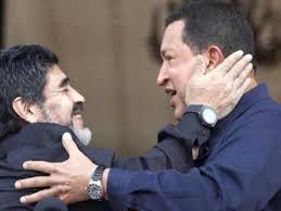 Maradona 11