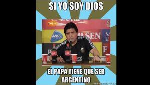 Maradona 6