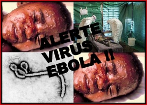 Ébola 9