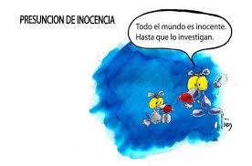 inocencia 2