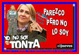 Infanta 5