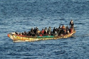 Inmigración 2