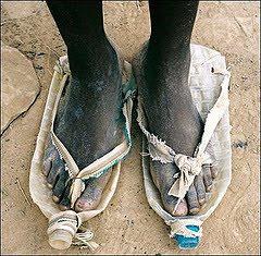pobreza 1