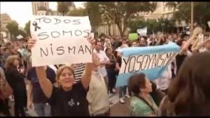Nisman 1