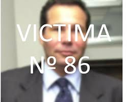 Nisman 2