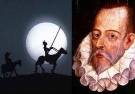 Cervantes 7