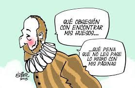 Cervantes 9