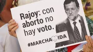 aborto 13