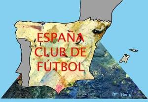 futbol 3
