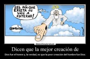 Ateos 1