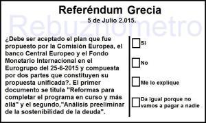 grecia 7