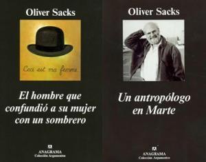 Oliver 6