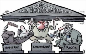 banco 3