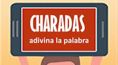 charada 6