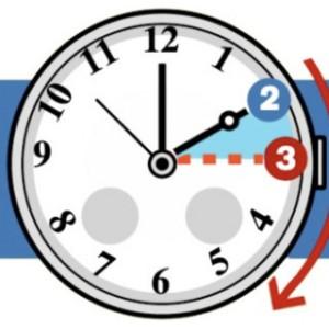 reloj 4