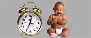 reloj 7