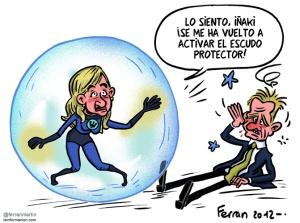 Infanta 6